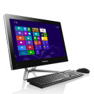 All In One PC Lenovo B340 – 57316768 INTEL i3 HASWELL BRIDGE 3D