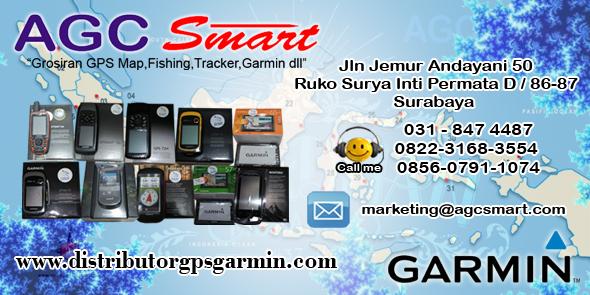 AGCSmart