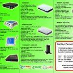 Katalog PC Station