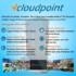 Vcloudpoint, Sempurnakan Penggunaan PC secara Bersamaan