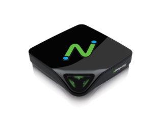 Desktop Ncomputing L250