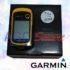 GPS Garmin eTrek 10