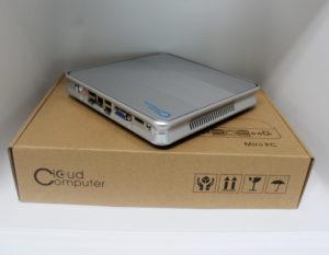 Mini PC AGC900
