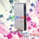 Thin Client AGC500l