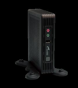 Thin Client AMD800A