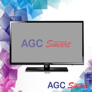 Samsung HDTV FH4003