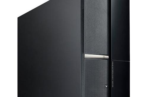 Desktop Asus CP6230 Hemat Listrik