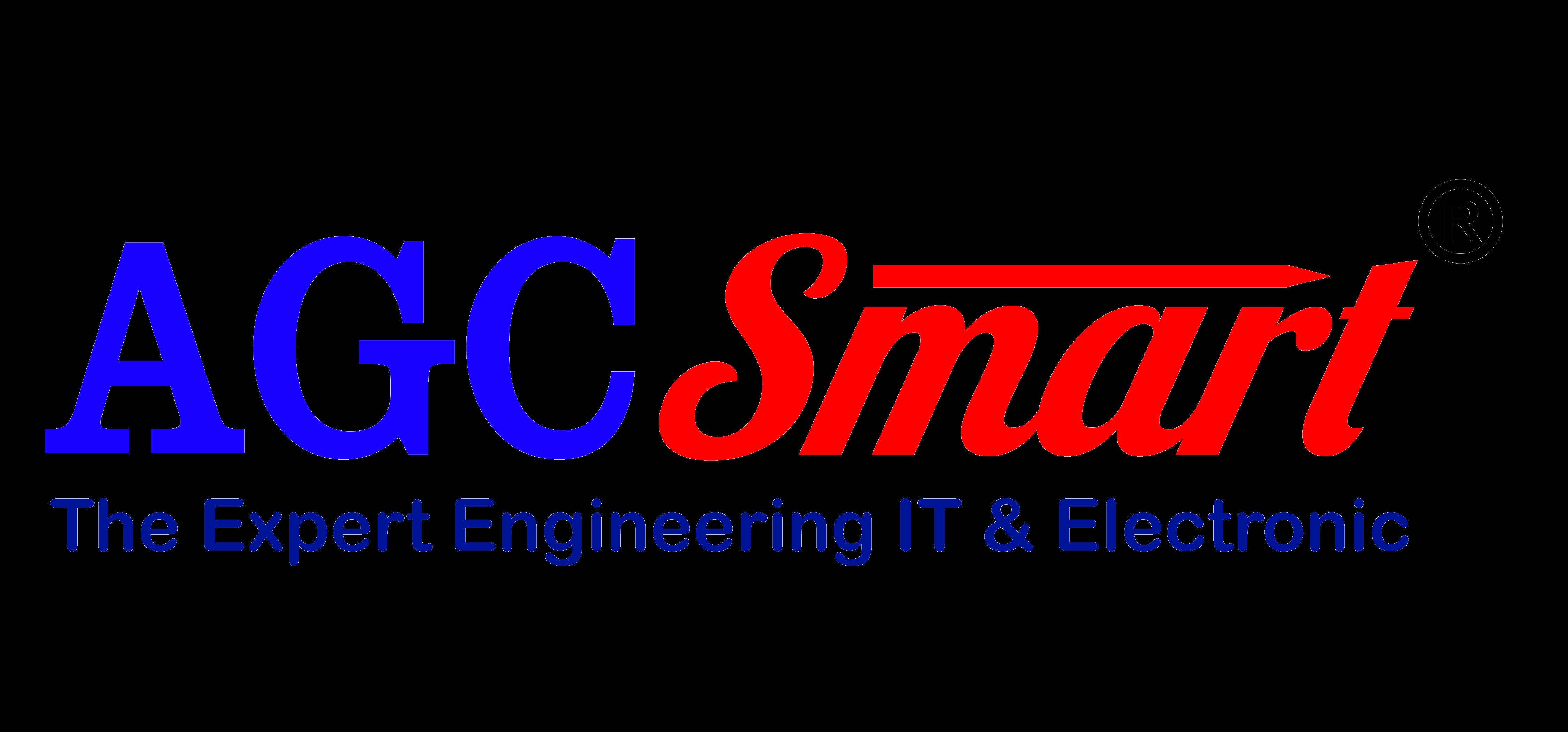 cropped-logo-agcsmart-1.png