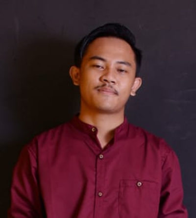 Mr. Dewan Passha